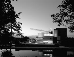 Brindley Art Center a